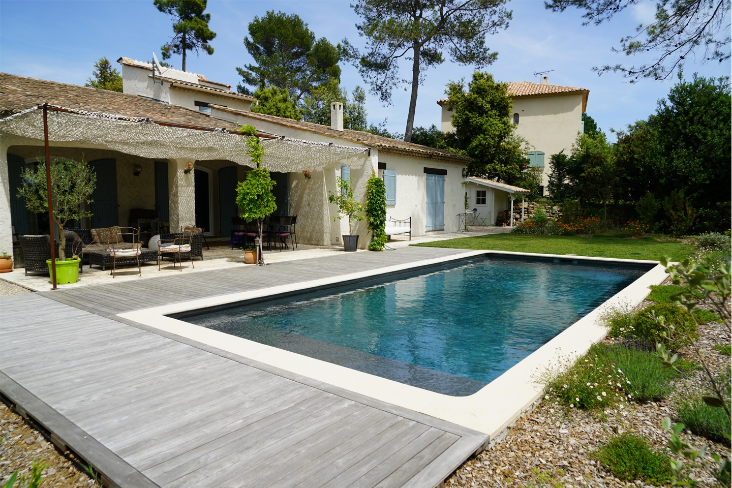stunning piscine contemporaine gallery amazing house