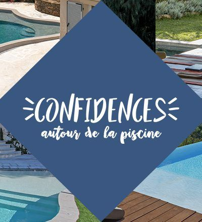 Interviews piscines d'architecte Diffazur