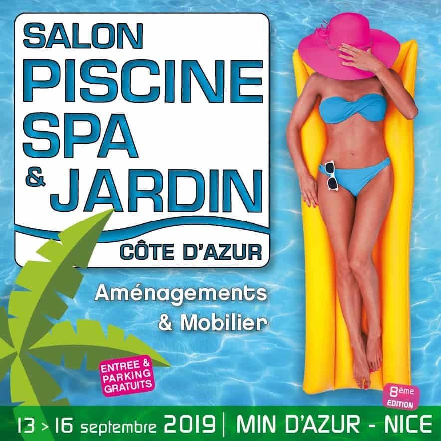 Salon-piscine-SPA-et-Jardin-Septembre-2019