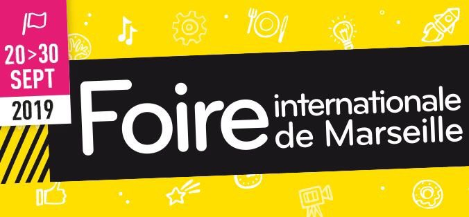 foire-internationale-marseille-septembre-2019