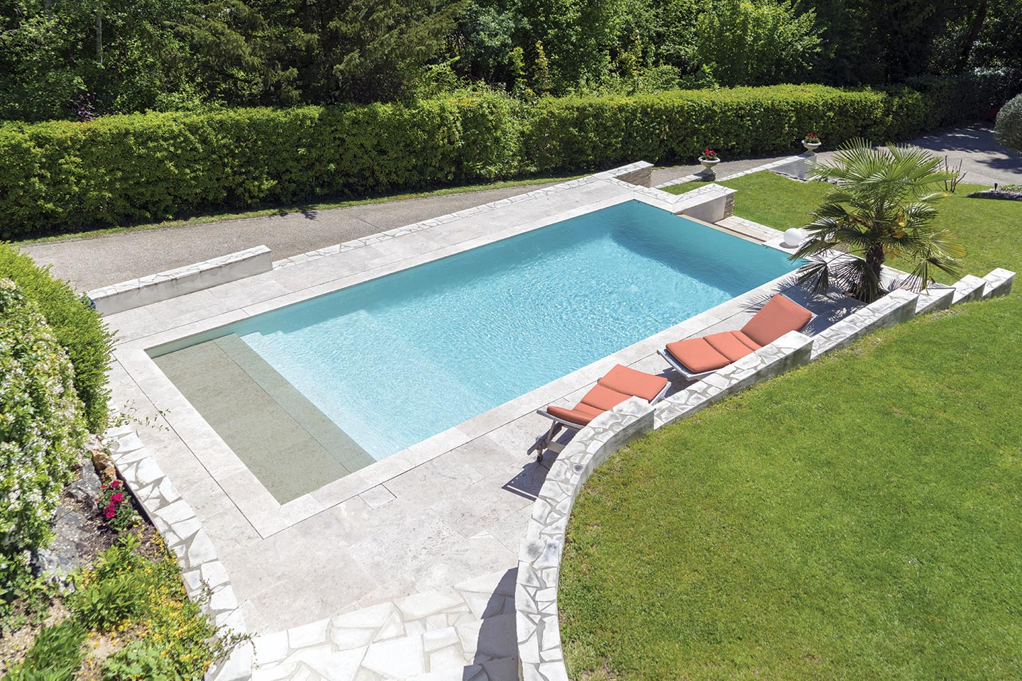 piscine-rectangle-Diffazur-2019-galerie-photos-5