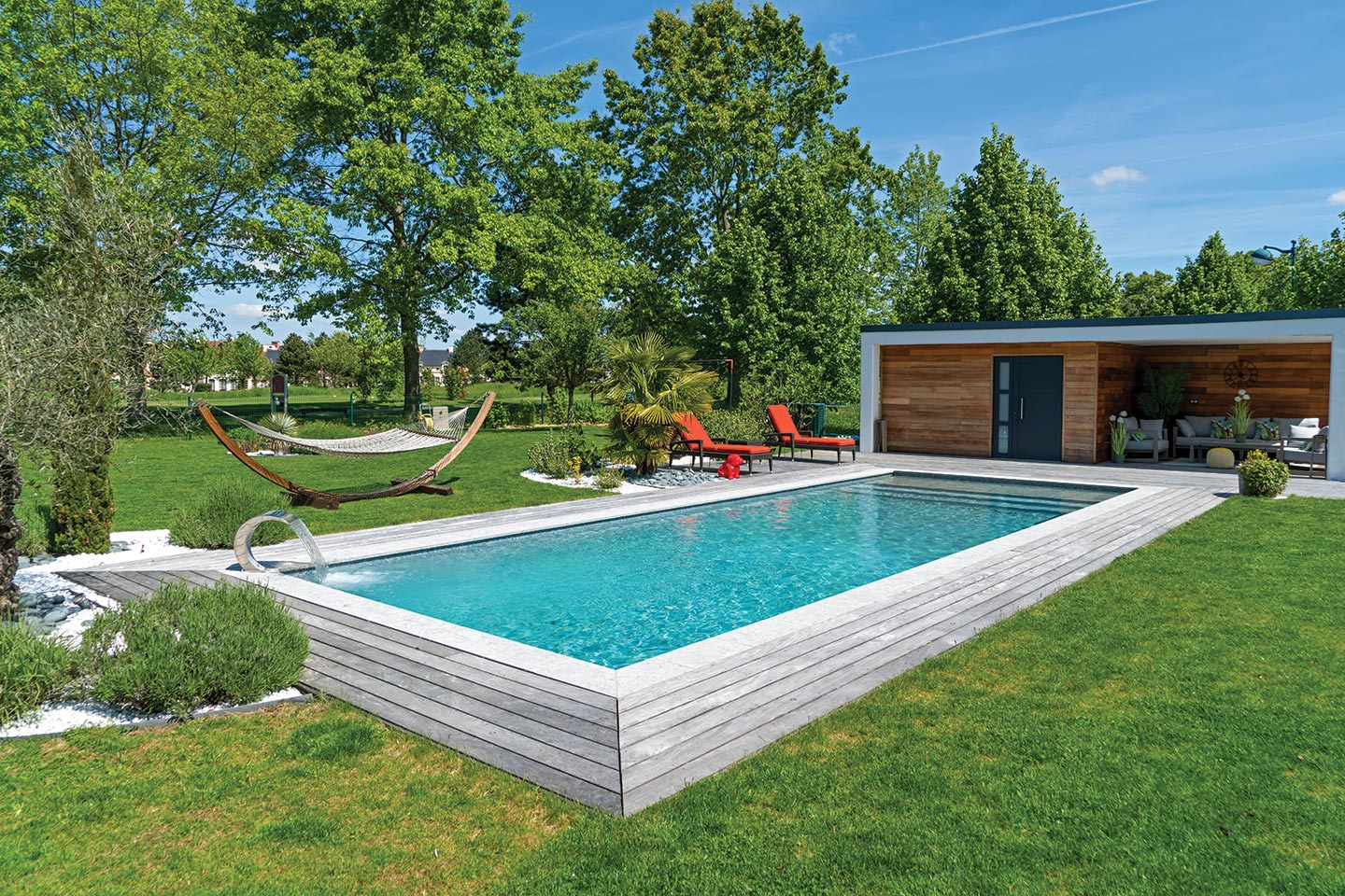 piscine-rectangle-Diffazur-2019-galerie-photos-7