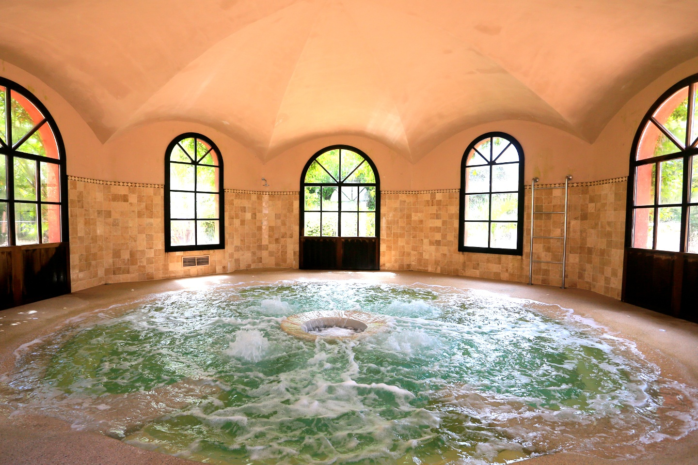 piscines-collectives-spa